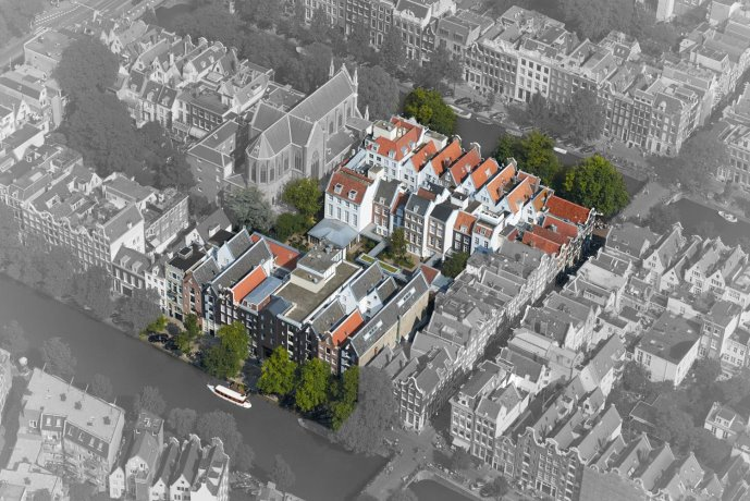 PulitzerAmsterdam-0.jpg