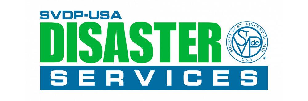 SVDP Disaster Services Logo.jpg