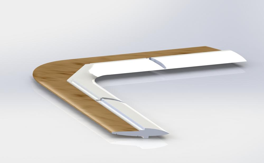 cad-light-shelf