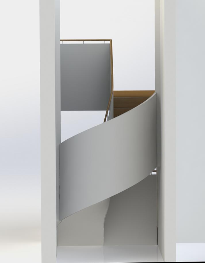 cad-spiral-stair-back