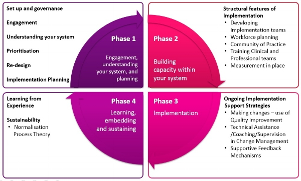Quality Implementation Framework  Source: http://www.implementingthrive.org/wp-content/uploads/2016/09/QIF-Feb-2017.jpg