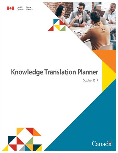 KT Planner Screenshot.png