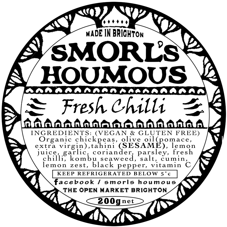 smorls fresh chilli houmous.png