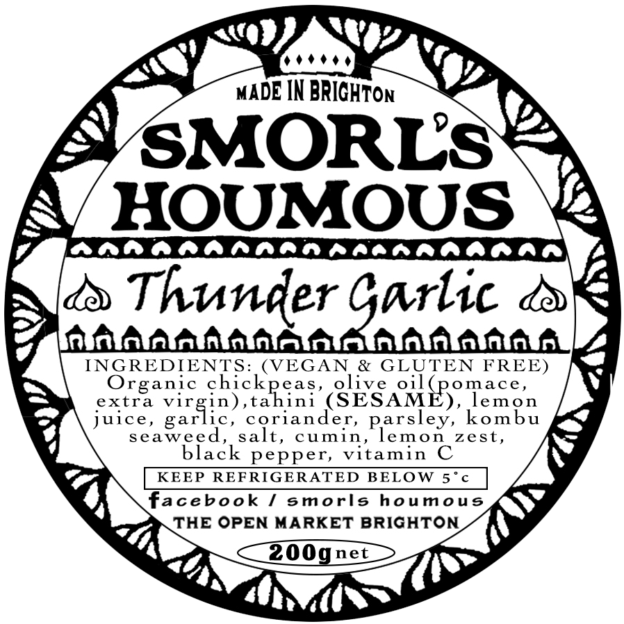 smorls thunder garlic houmous.png