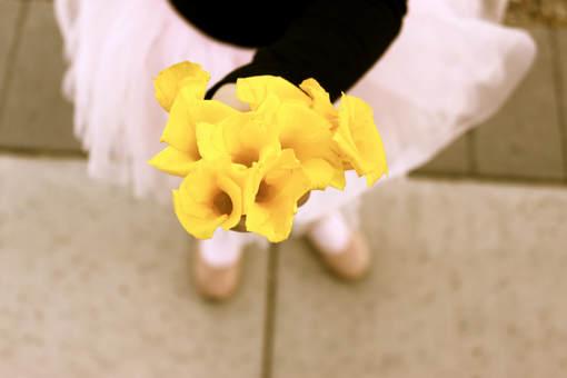 yellow-bouqet_1.jpg