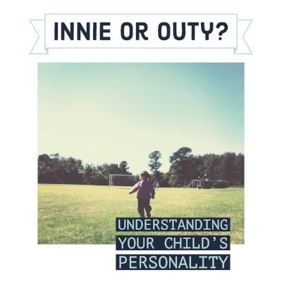 innie or outy.jpg