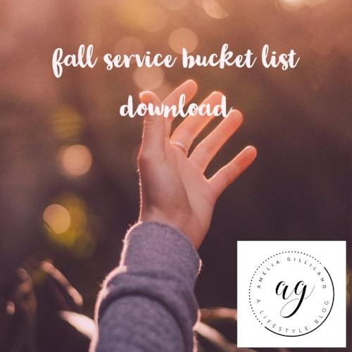 service bucket list.jpg