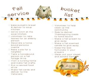 fall service bucket list.jpg