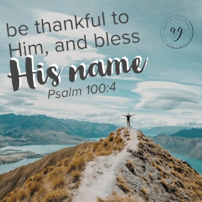 psalm his name.jpg