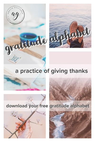 gratitude pin.jpg