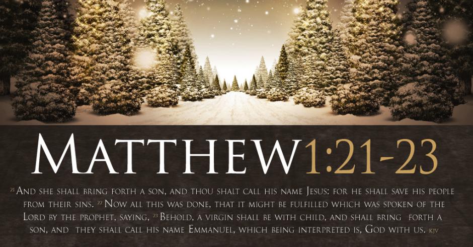 Matthew 1.png