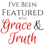 GraceTruth-Featured.png