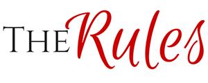 GraceTruth-Rules2.jpg