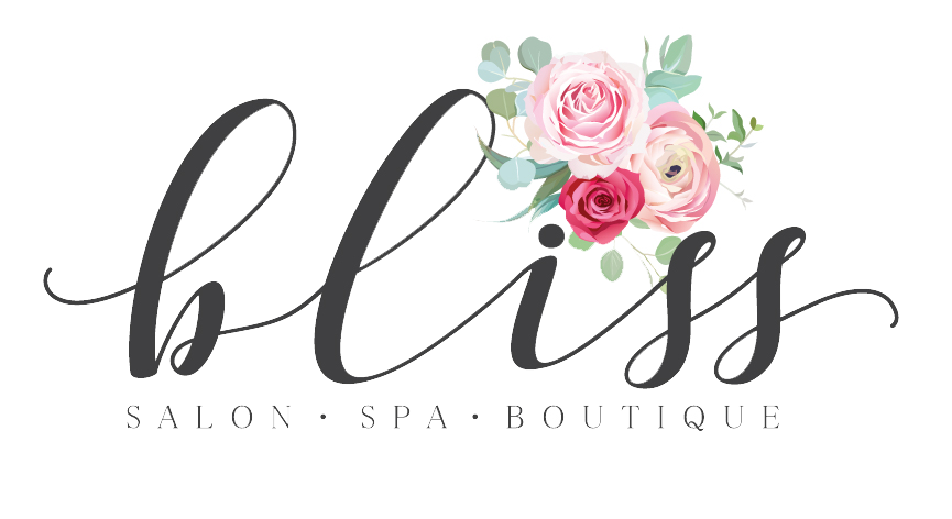 Lansing Spa and Salon Services - Bliss Salon Spa Boutique