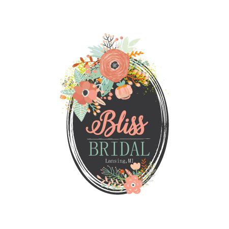Bliss Bridal Lansing