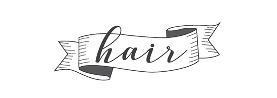 Bliss Hair Services