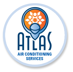 Atlas Air Conditioning Services | Your AC Service and Repair Specialist | Winter Park, FL