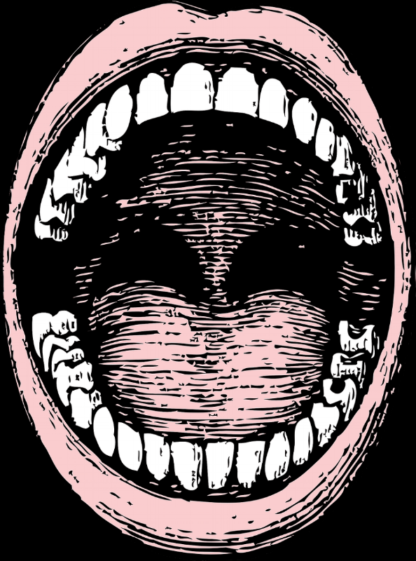 mouth-29657_1280.png