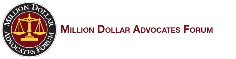 Million_Dollar_Advocates_Forum_LOGO.png