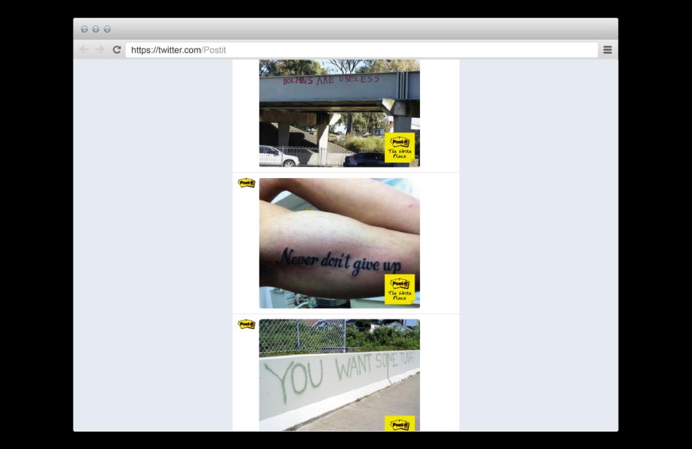 Post-itArtboard 1 copy 4.png
