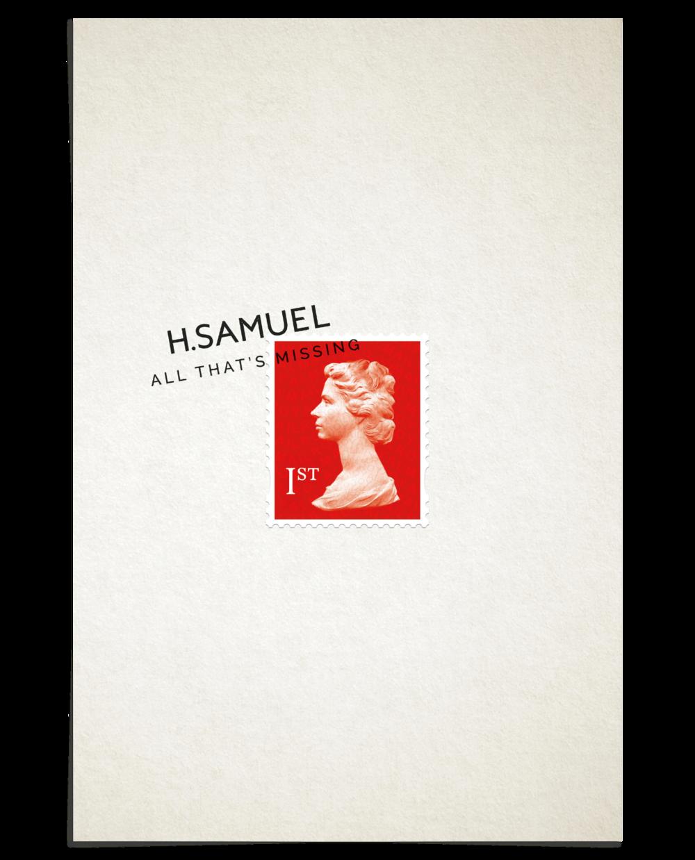 H. Samuel-01.png