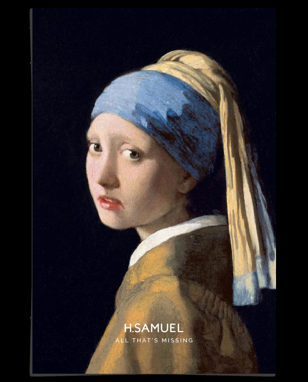 H. Samuel-03.png