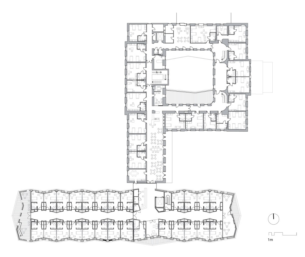 1274380787-upper-floor-plan-1000x842.jpg