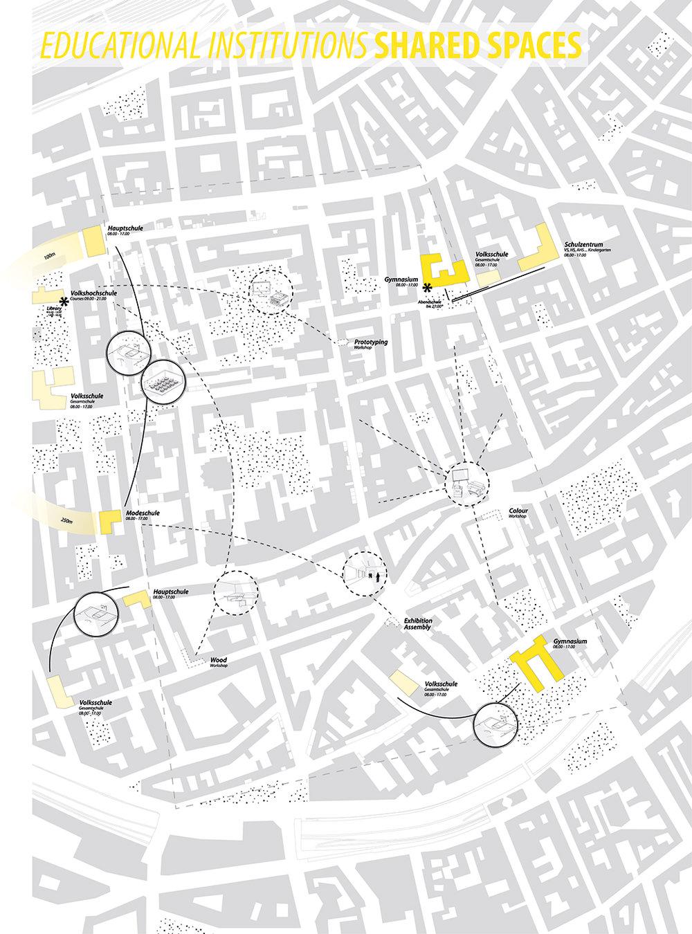 20120624_Final_Plots_02_SHARED_map.jpg
