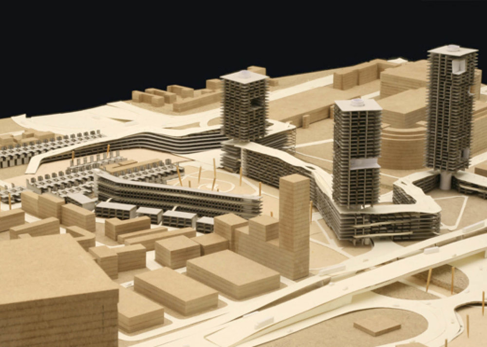 """<h1 id=""""thesisprojecttitle"""">Learning from Robin Hood Gardens</h1>"""