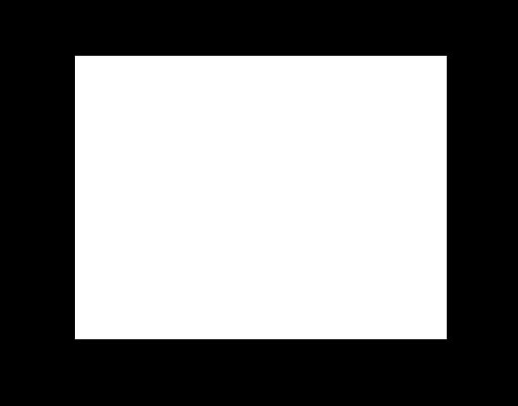 bindefeld-logo-mb.png