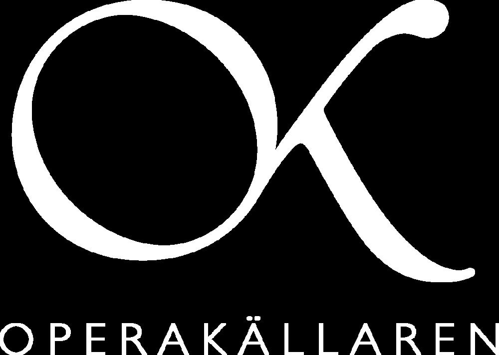 Operakallaren_logo-vit.png