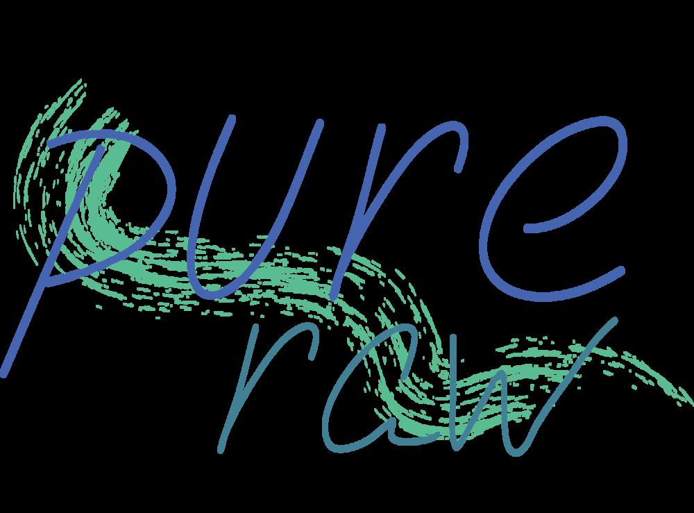 pureraw logo2.png