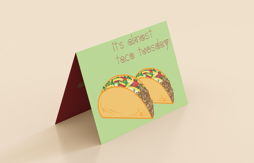 taco page 1.jpg