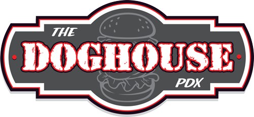The Doghouse PDX