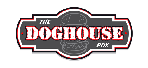 theDoghousePDX-logo.png