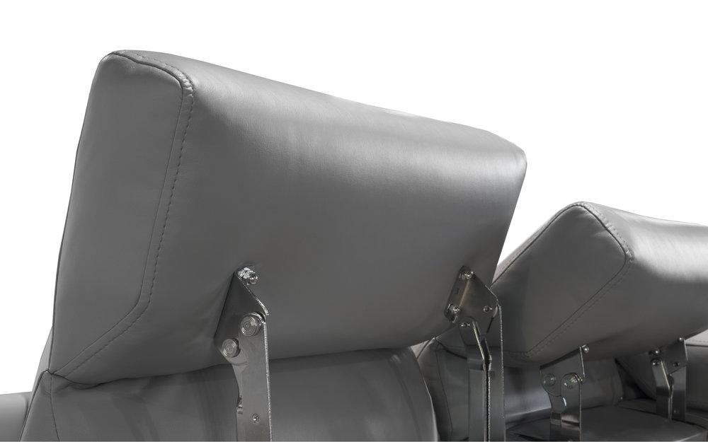 backheadrest.jpg