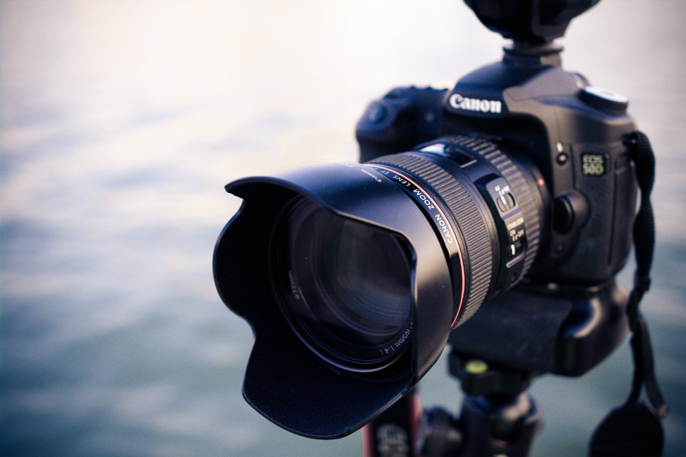 CALLING ALL: VIDEOGRAPHERSFILM MAKERS -