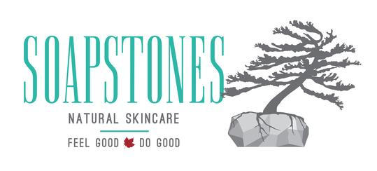 Soapstones Logo.jpg