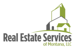 Real Estate Services of Montana