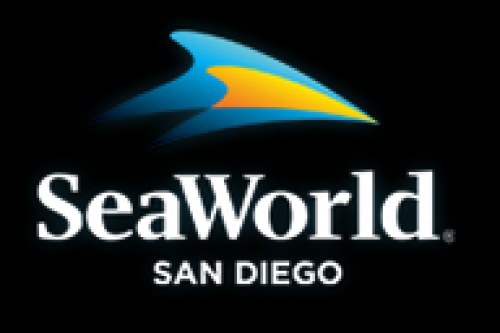 SkyFire Client - Sea World