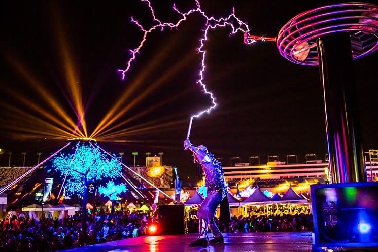 SkyFire Arts EDC Vegas 2015.jpg