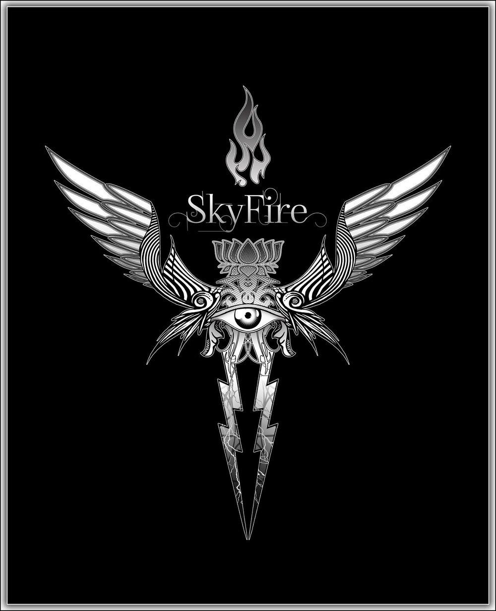 skyfire-logo.jpg
