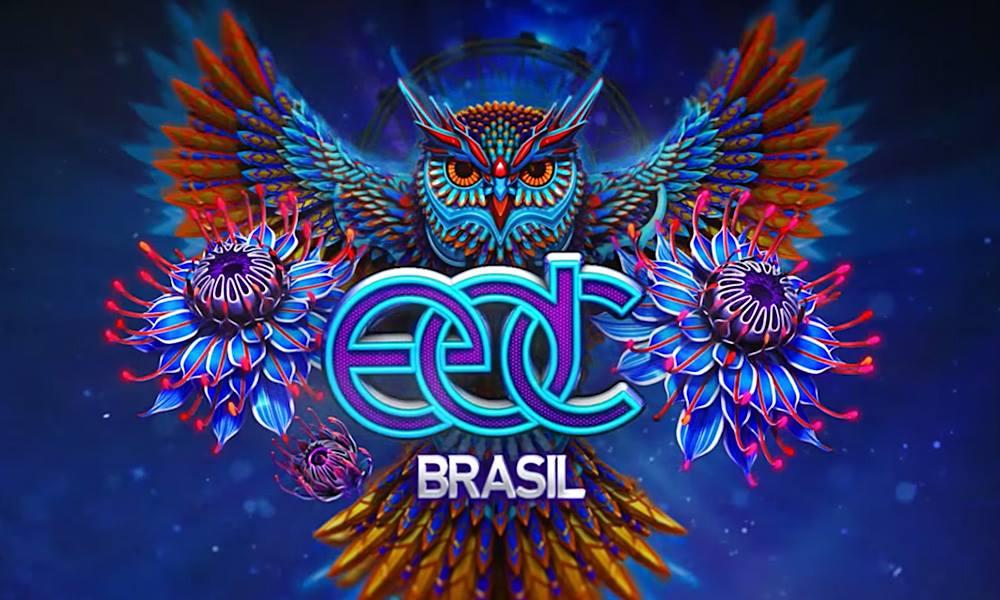 edc-brazil.jpg
