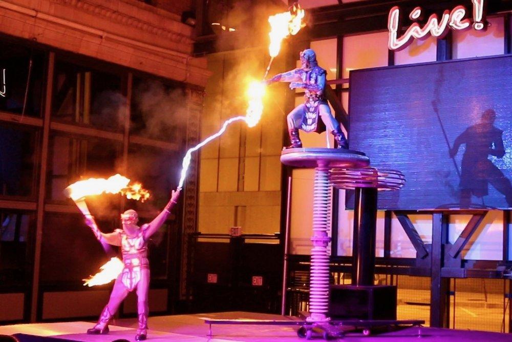 Tempest w: Fire Addon.jpg