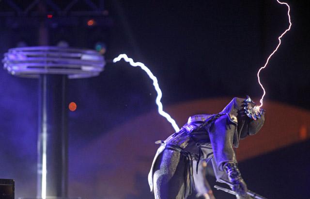 Storm Rider - Calgary.jpg