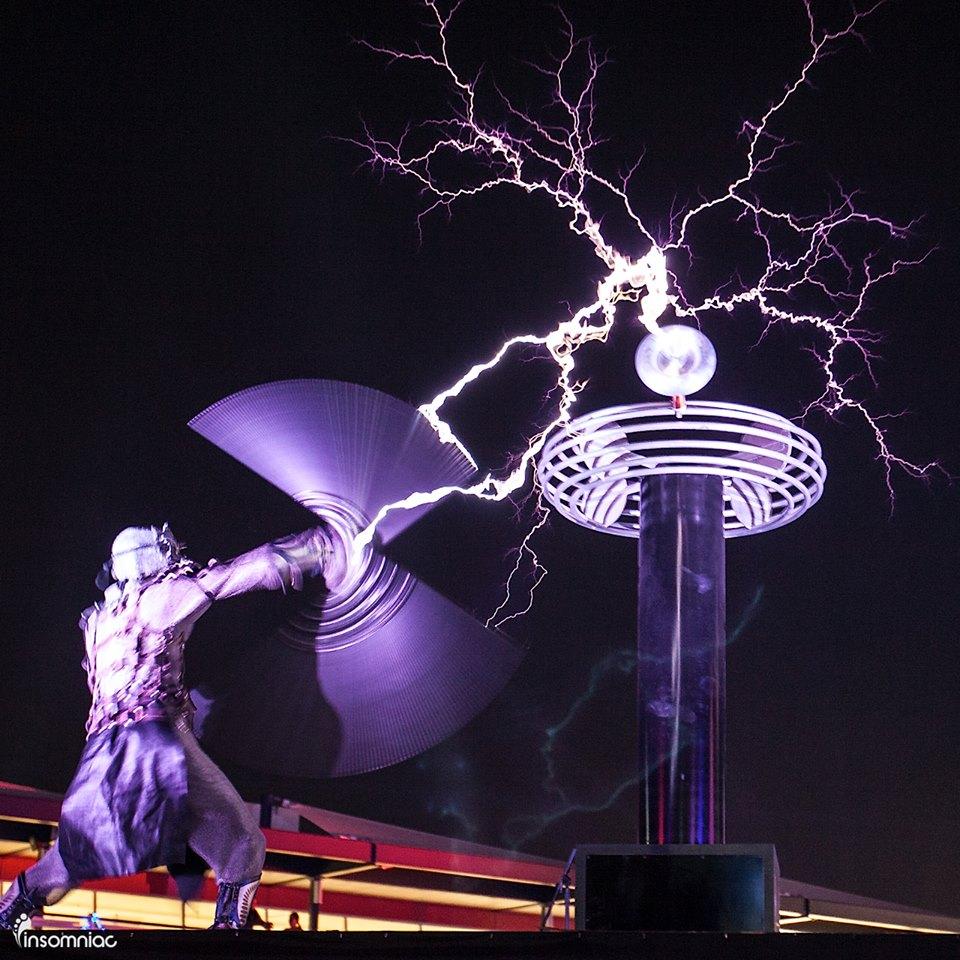 Storm Rider - EDC Brasil.jpg