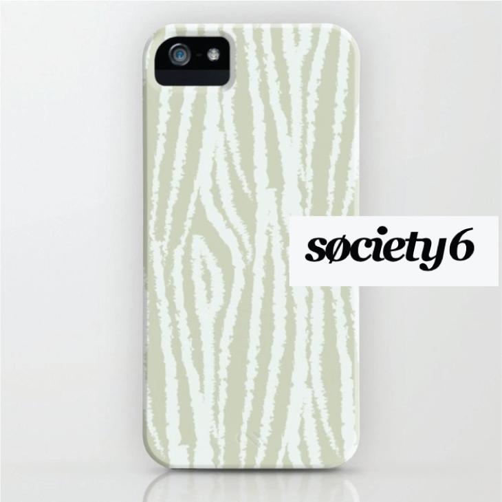 POD logos_society6.png