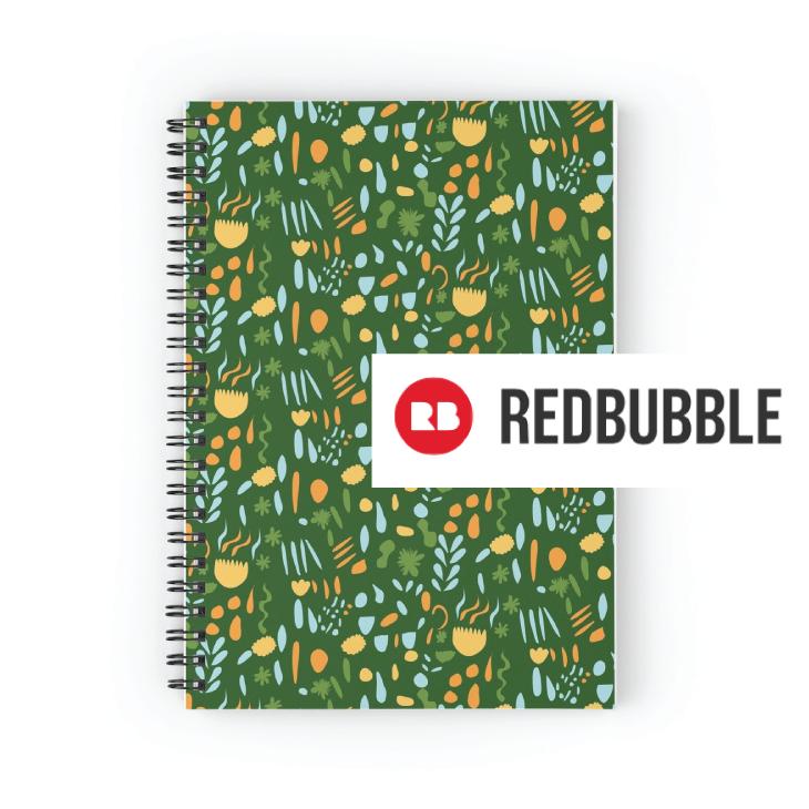 POD logos_redbubble.png
