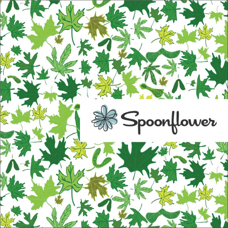 POD logos_spoonflower.png