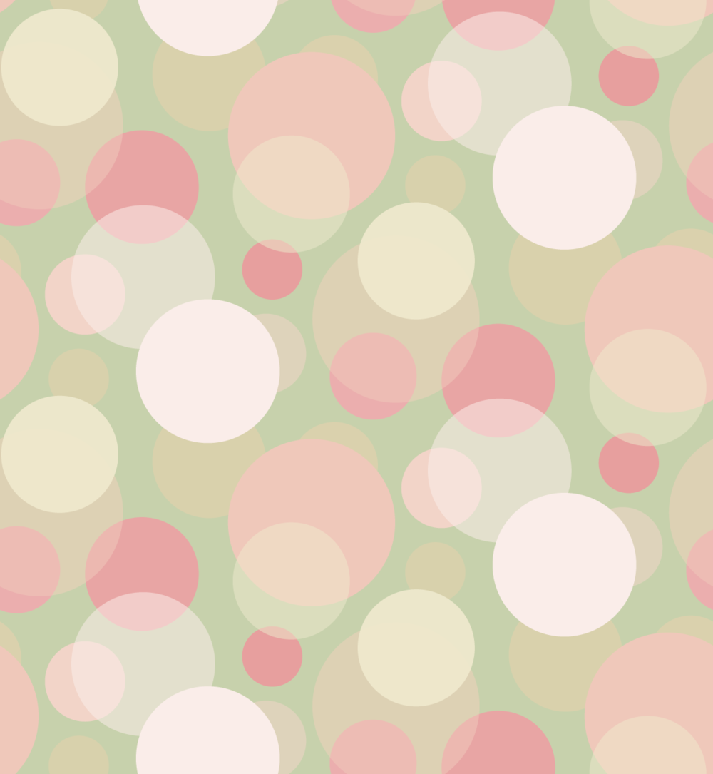 circles-spoonflower-competition.png